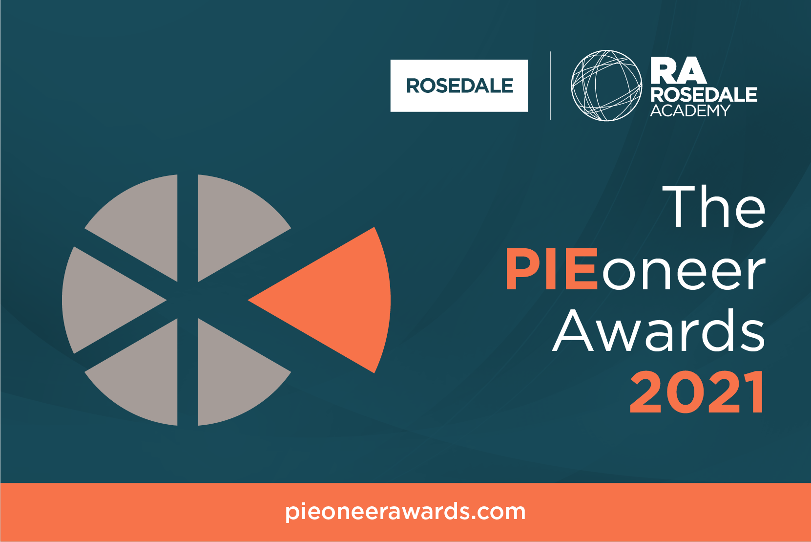 Rosedale named Highly Commended in Secondary Learning International Impact Award at the 2021 PIEoneer Awards